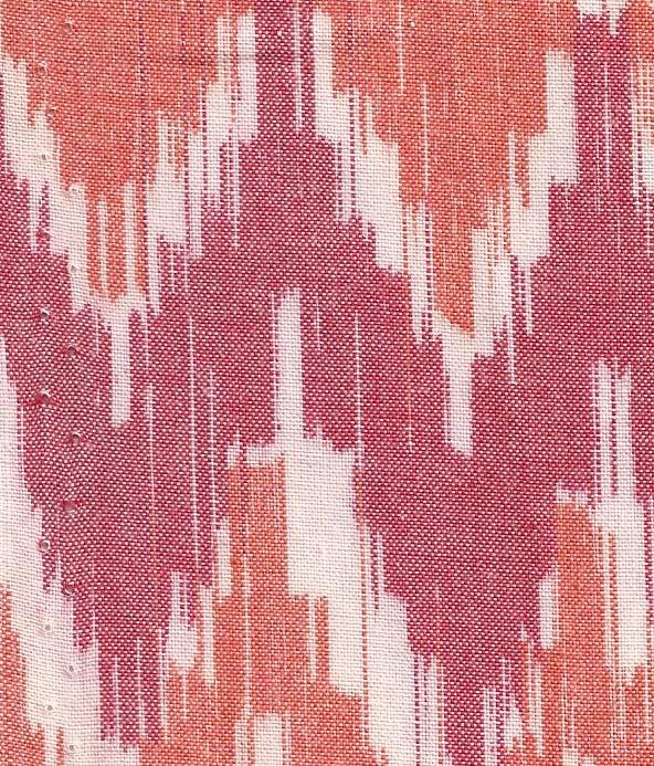 Lei Lei Textile 3.jpg