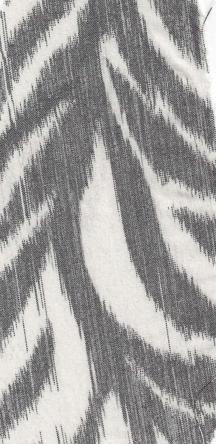 Lei Lei Textile 4.jpg