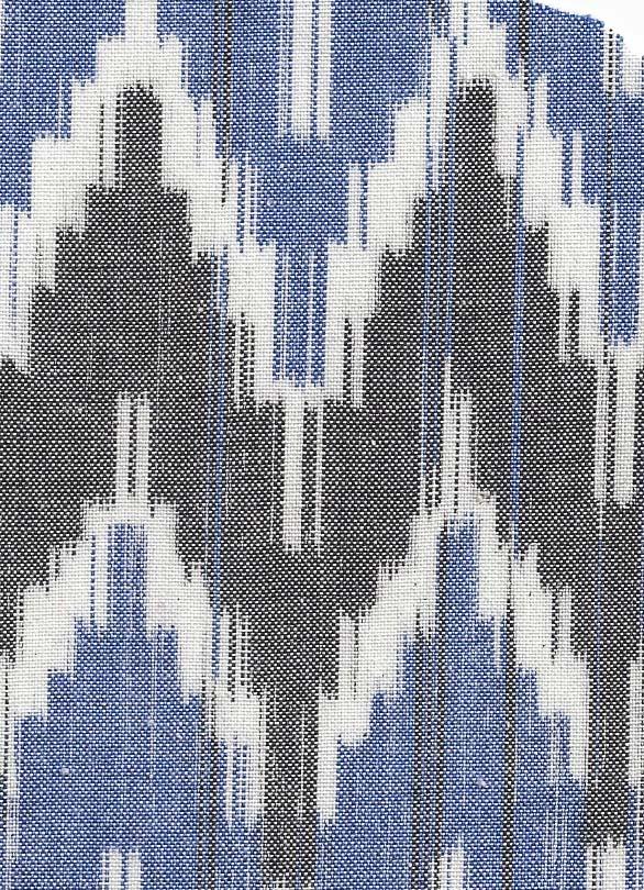 Lei Lei Textile 5.jpg