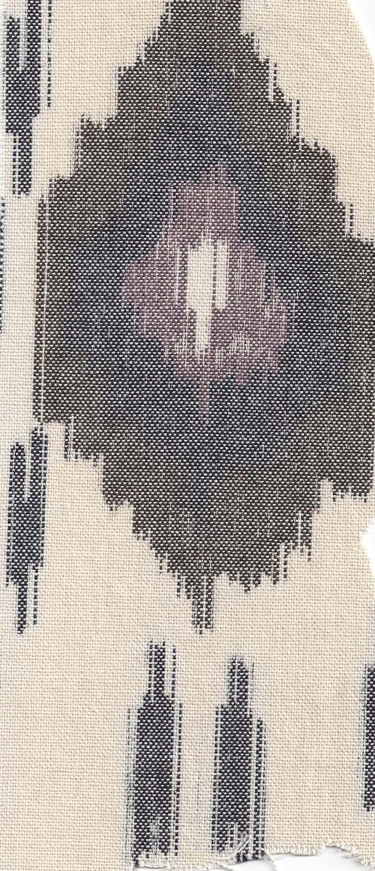 Lei Lei Textile 6.jpg