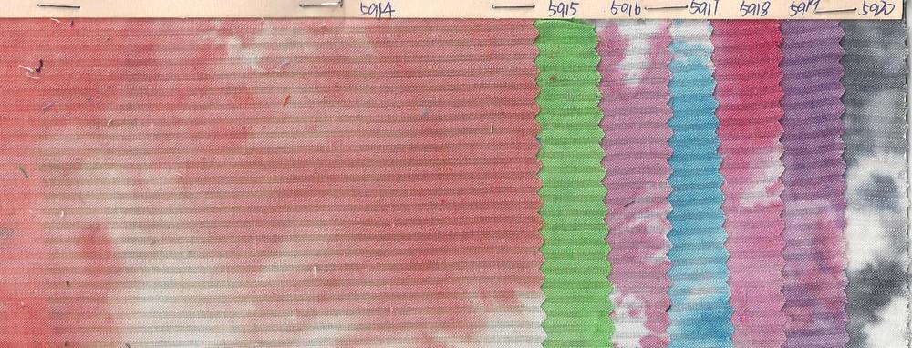 Lei Lei Textile HL 5914-5920.jpg