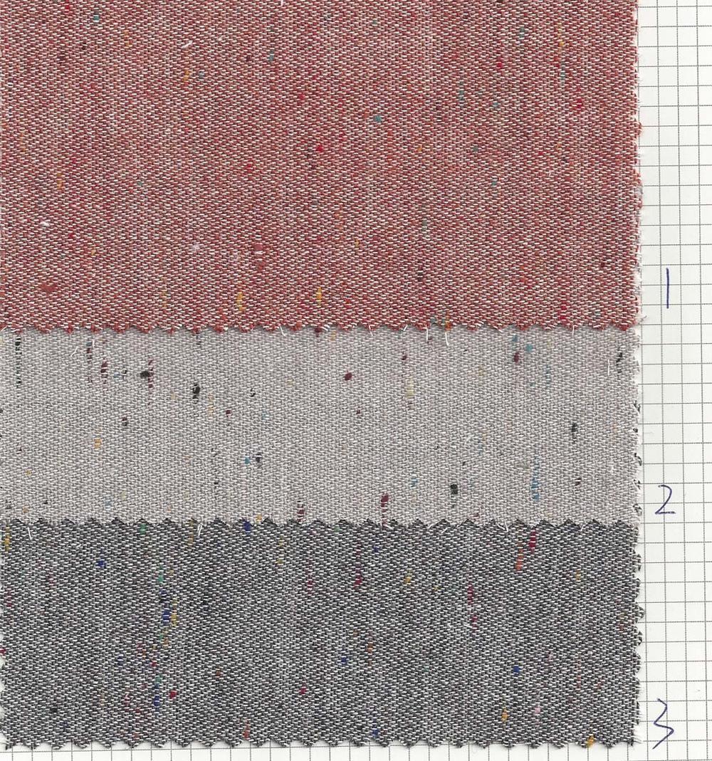 Lianyi Textile D15-74.jpg