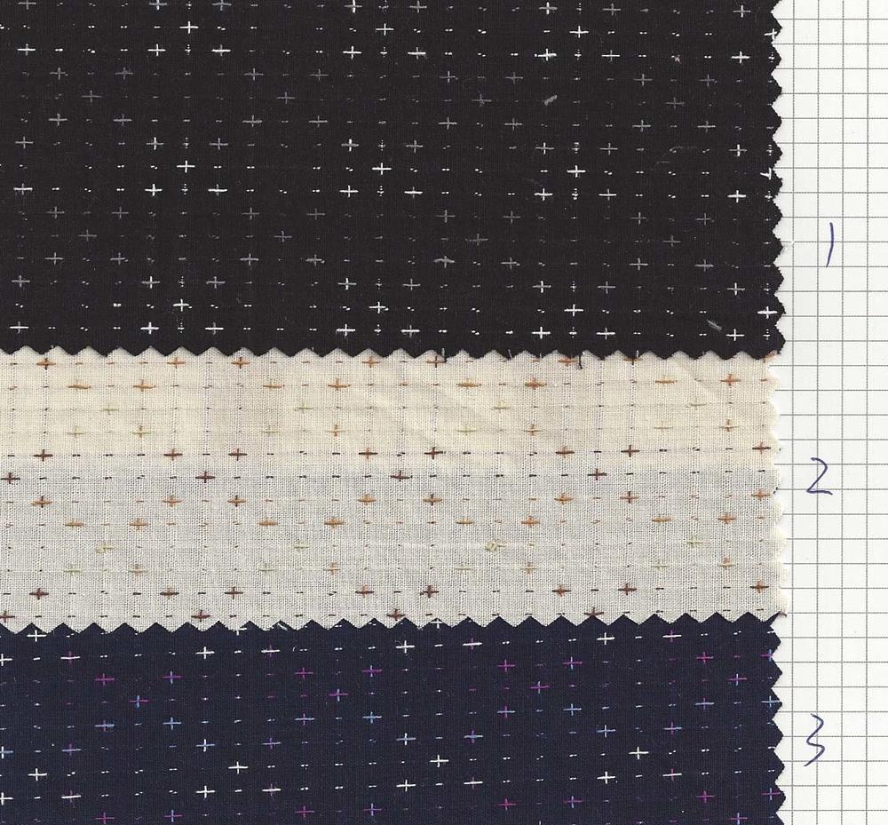 Lianyi Textile D15-335.jpg