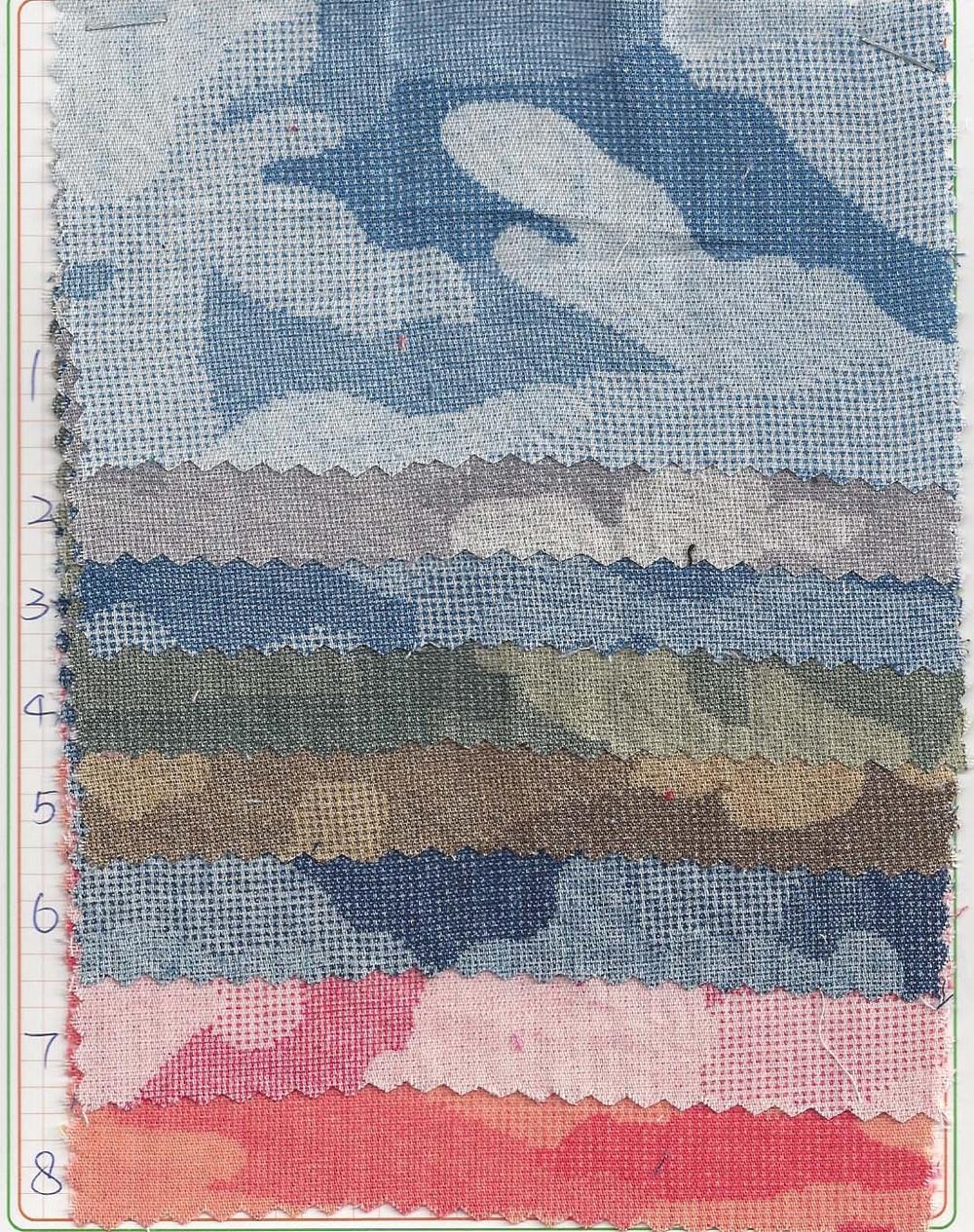 Ming Sheng Textile K8372.jpg