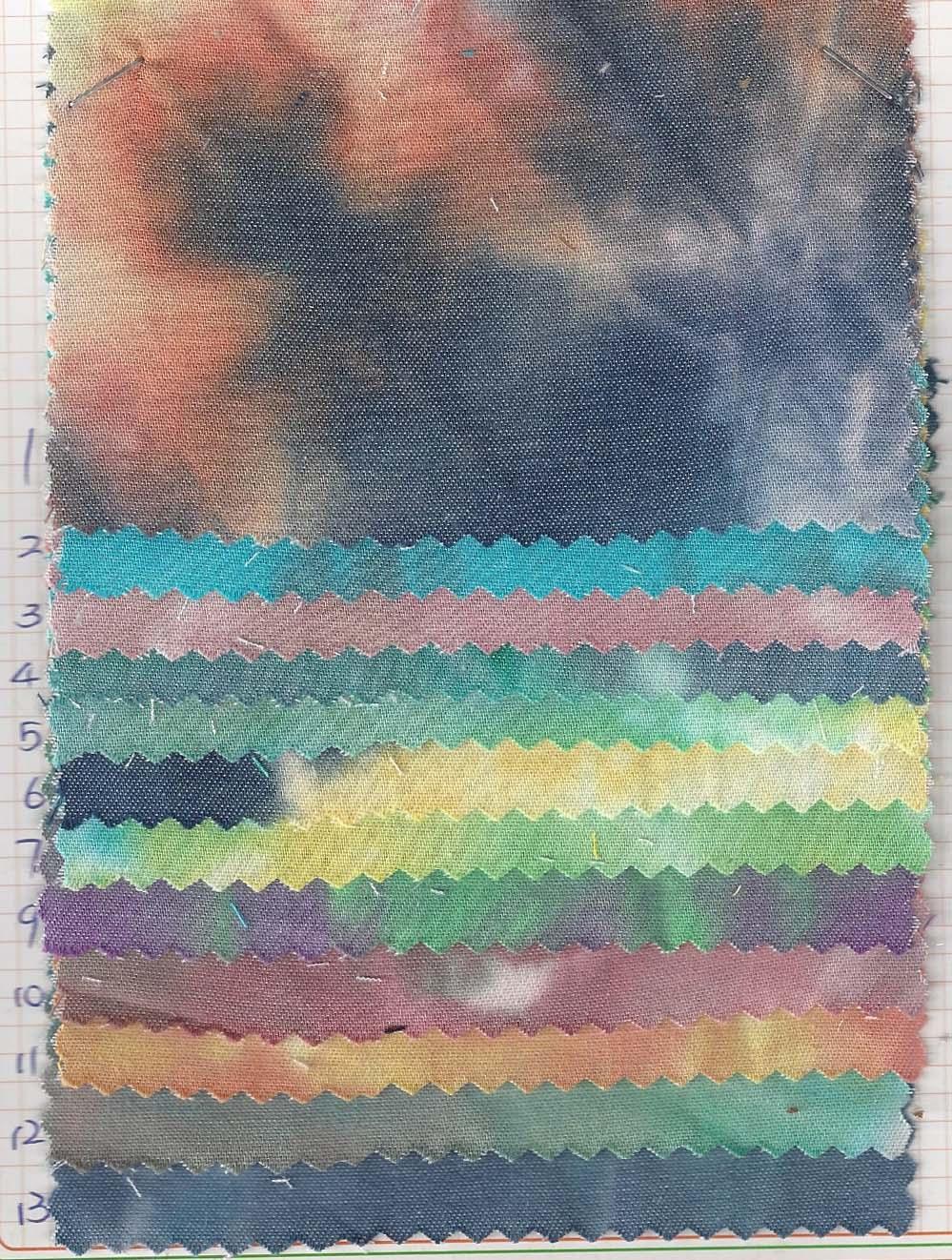 Ming Sheng Textile K8356.jpg