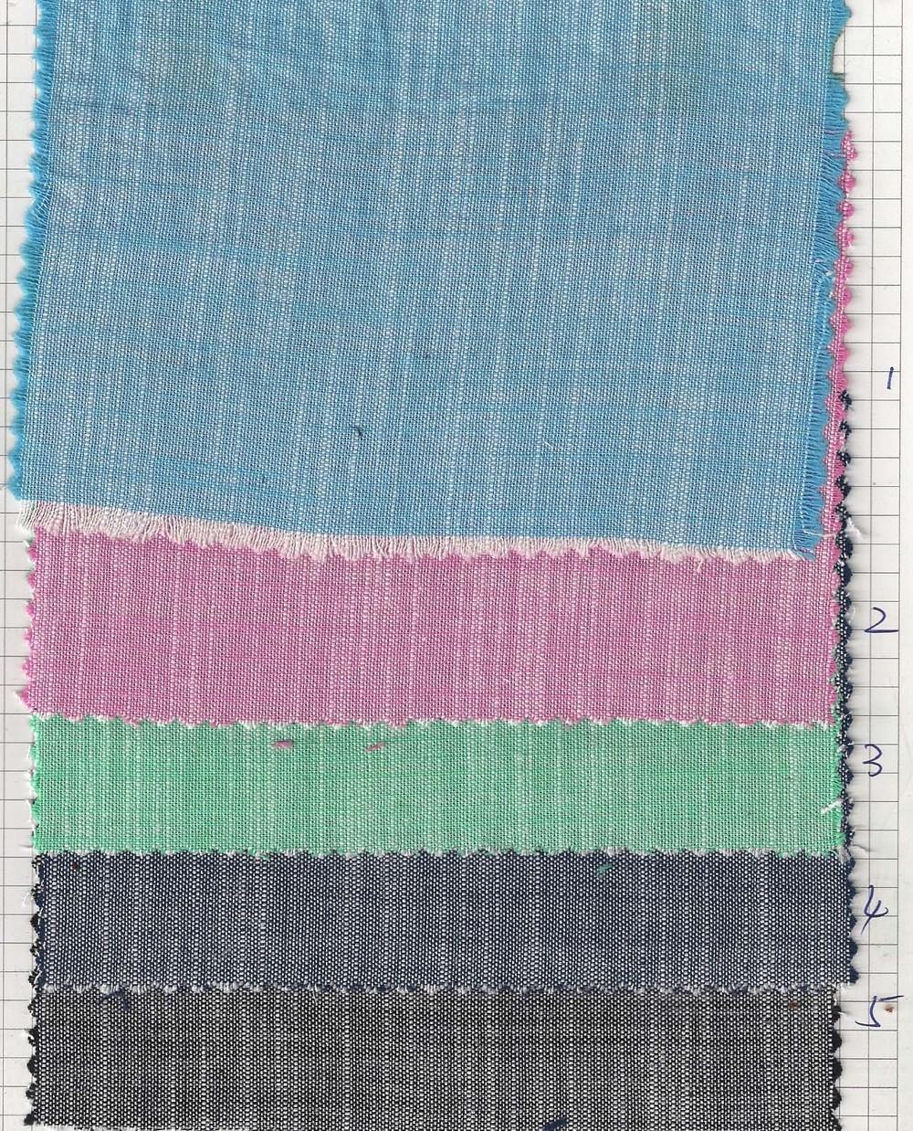 Ming Ye Textile MY919.jpg