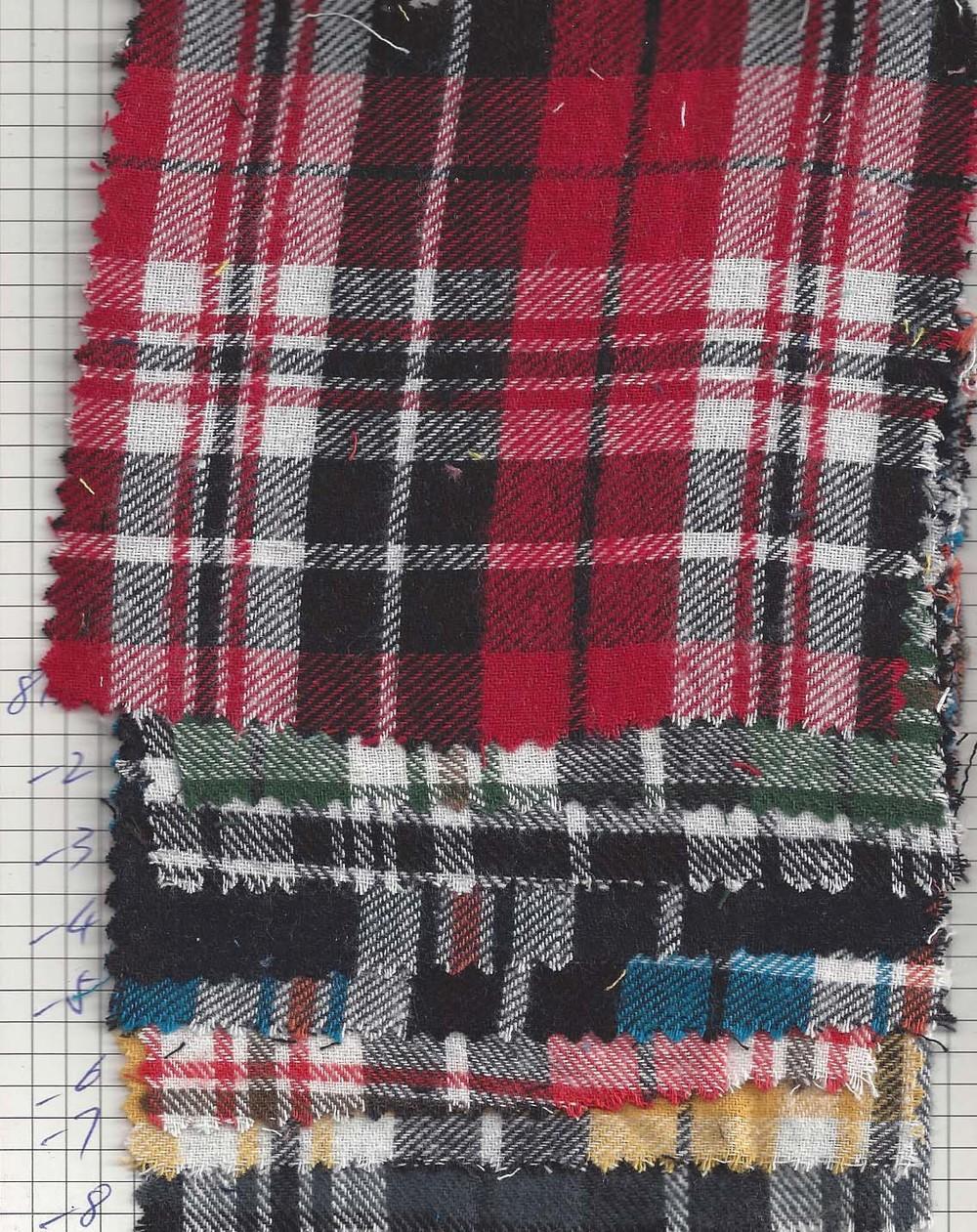 Nan Cheng Textile 556.jpg
