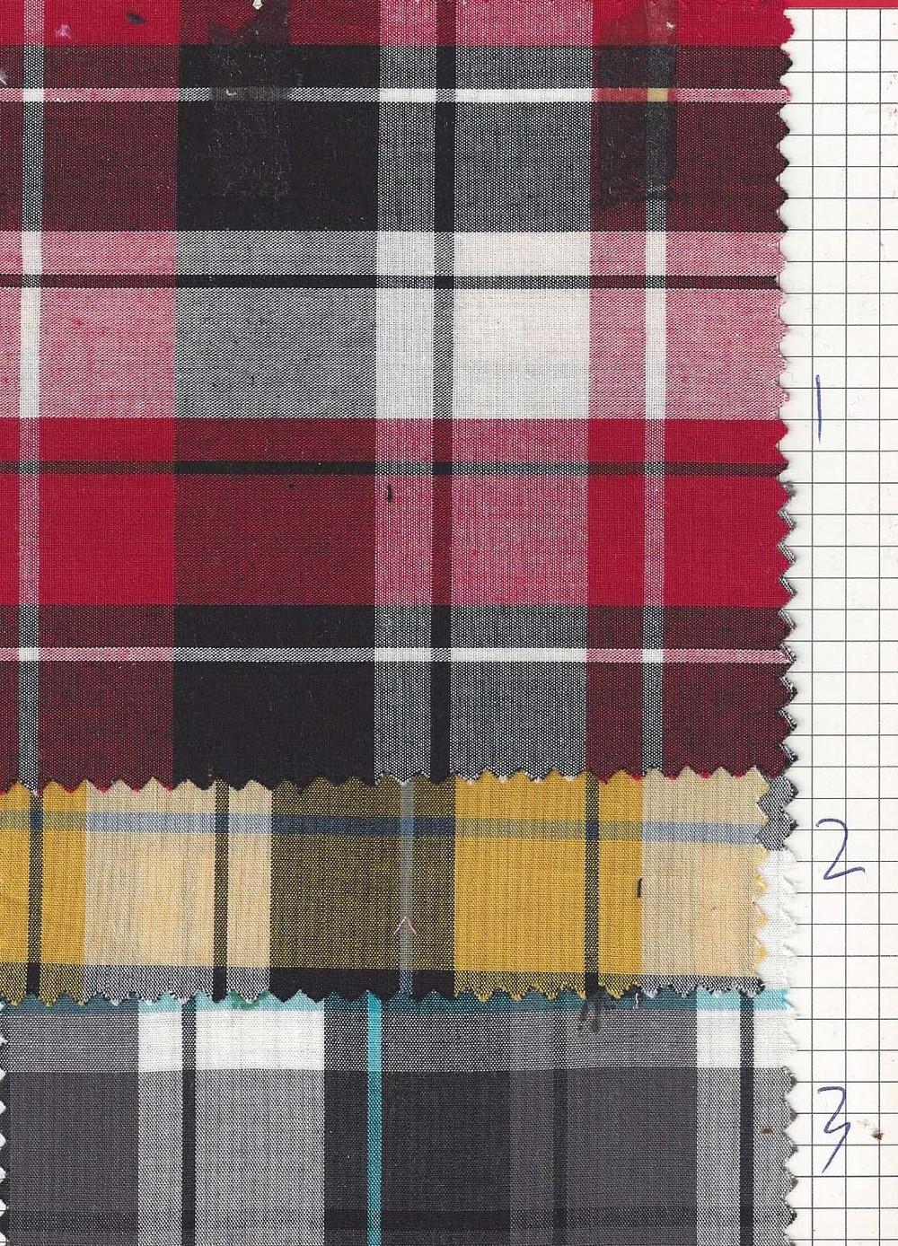 Nan Cheng Textile 586.jpg