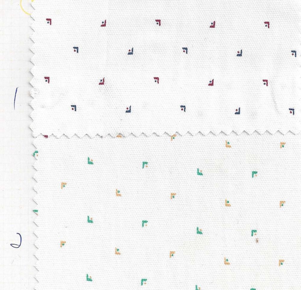 Nan Heng Textile 3402.jpg
