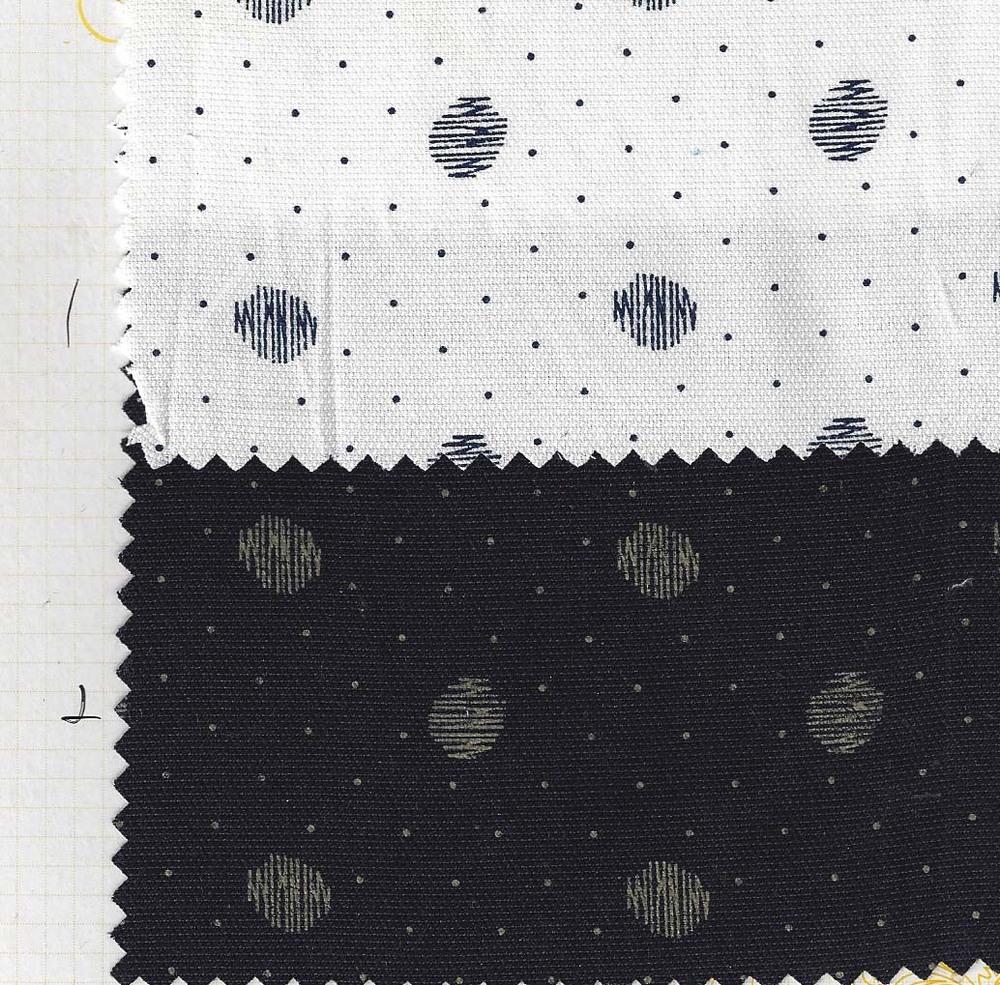 Nan Heng Textile 3407.jpg