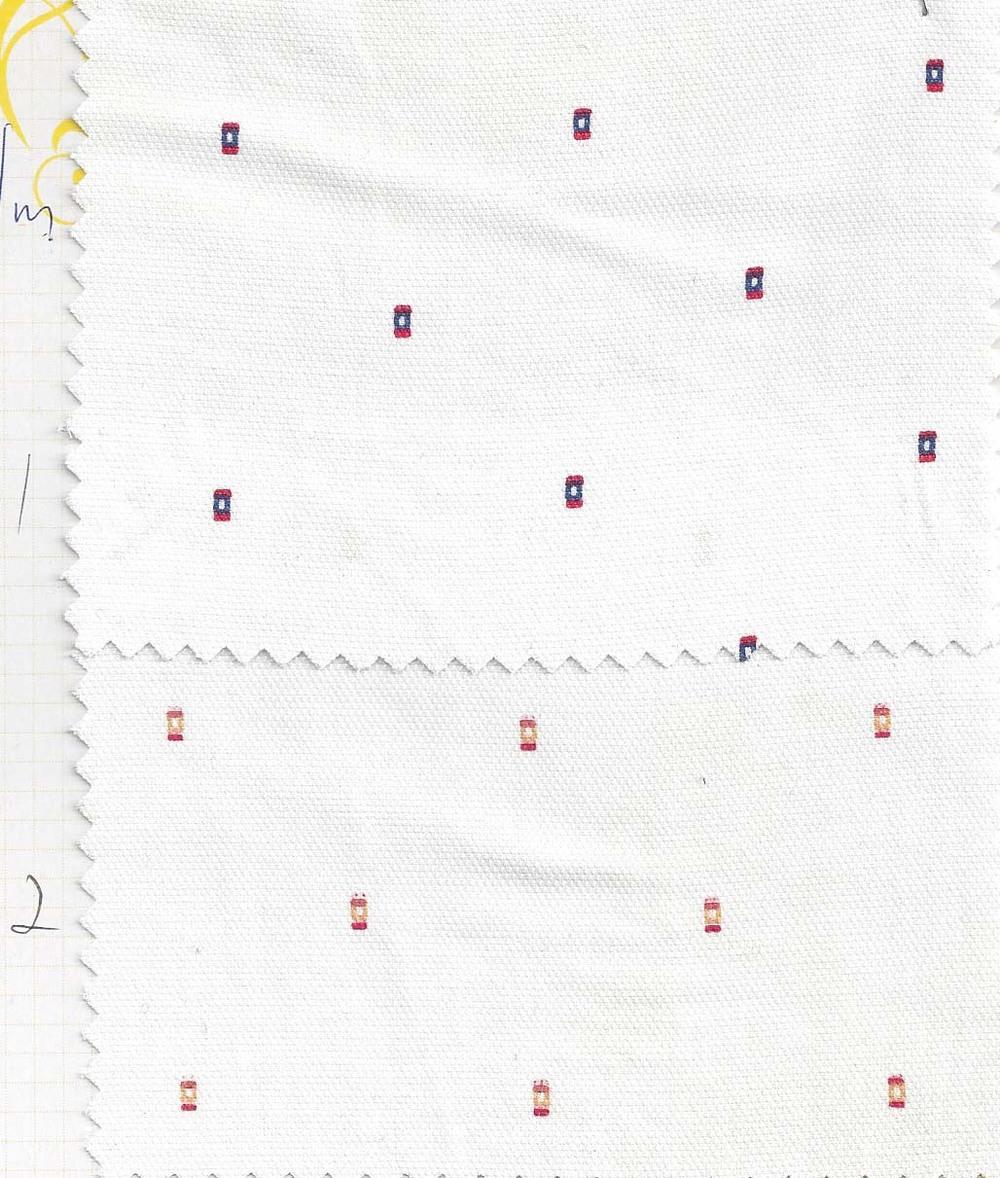 Nan Heng Textile 3403.jpg