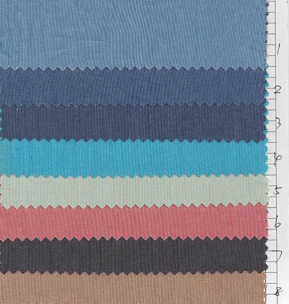 Real Famous Textile D449.jpg