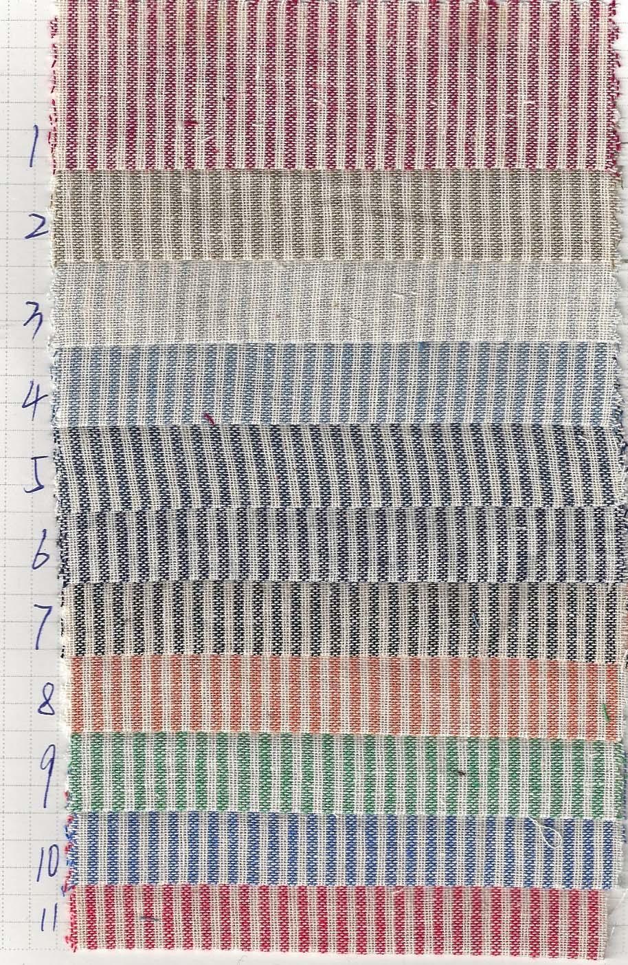 Sheng Ye Textile S424.jpg