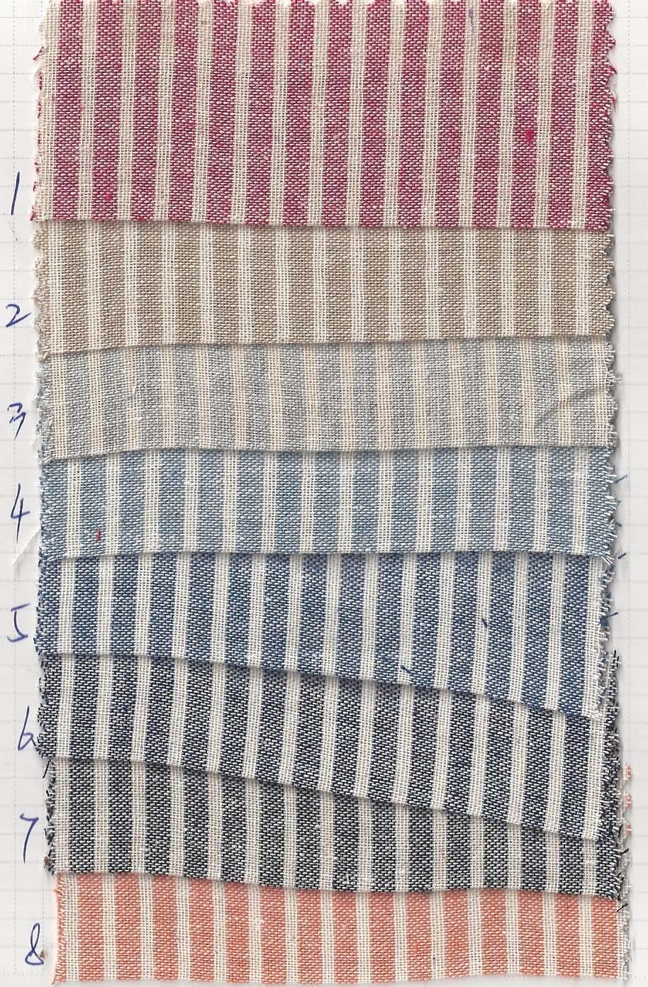 Sheng Ye Textile S425.jpg