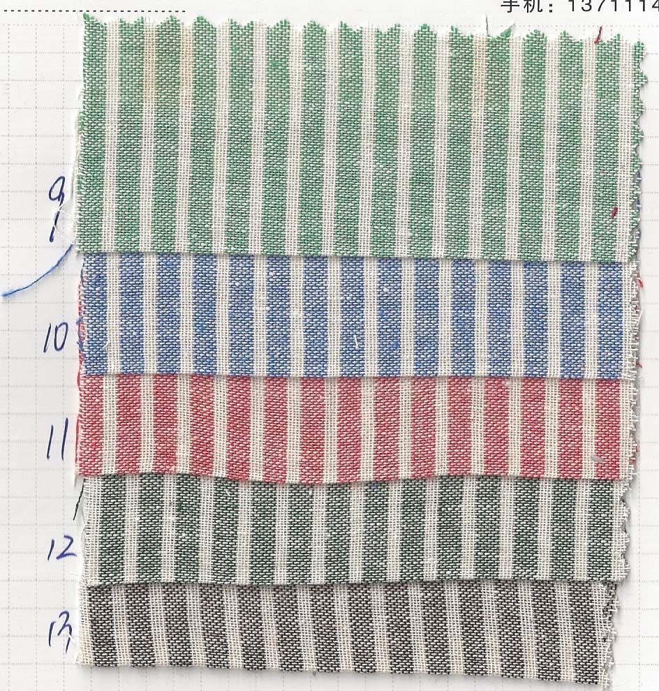 Sheng Ye Textile S425-2.jpg