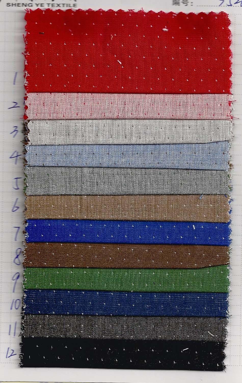 Sheng Ye Textile S526.jpg