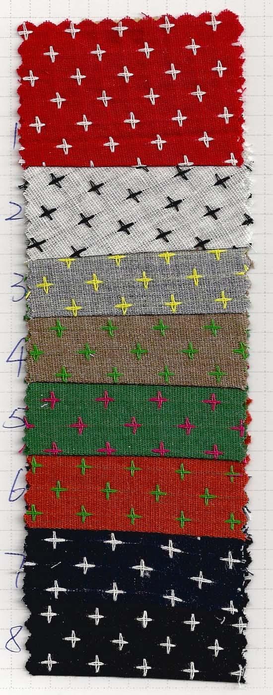 Sheng Ye Textile S527.jpg