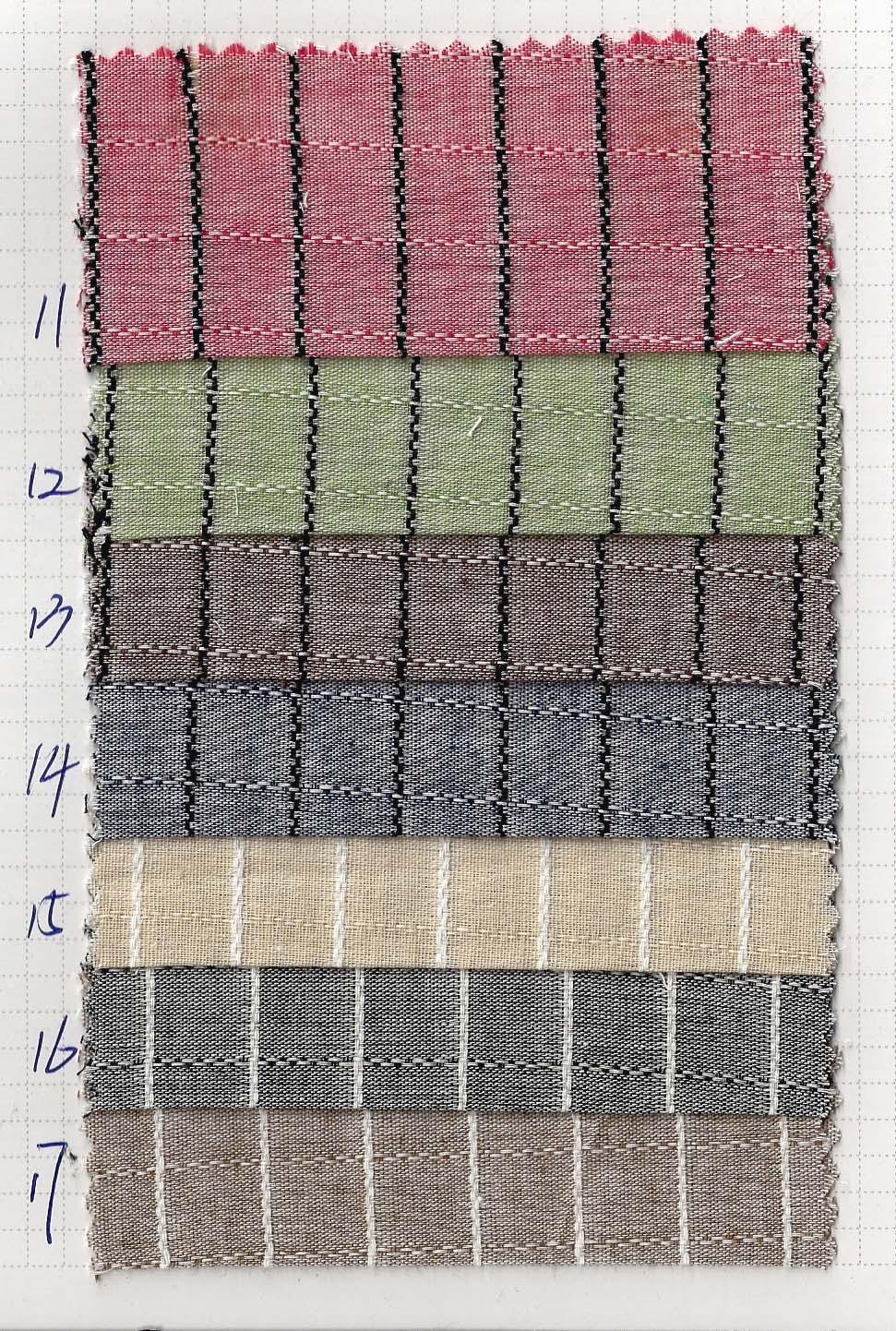 Sheng Ye Textile S544A-2.jpg
