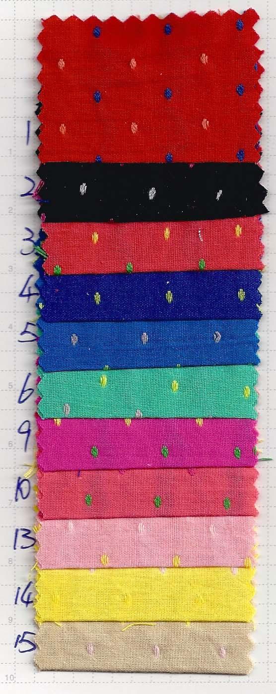 Sheng Ye Textile S551.jpg