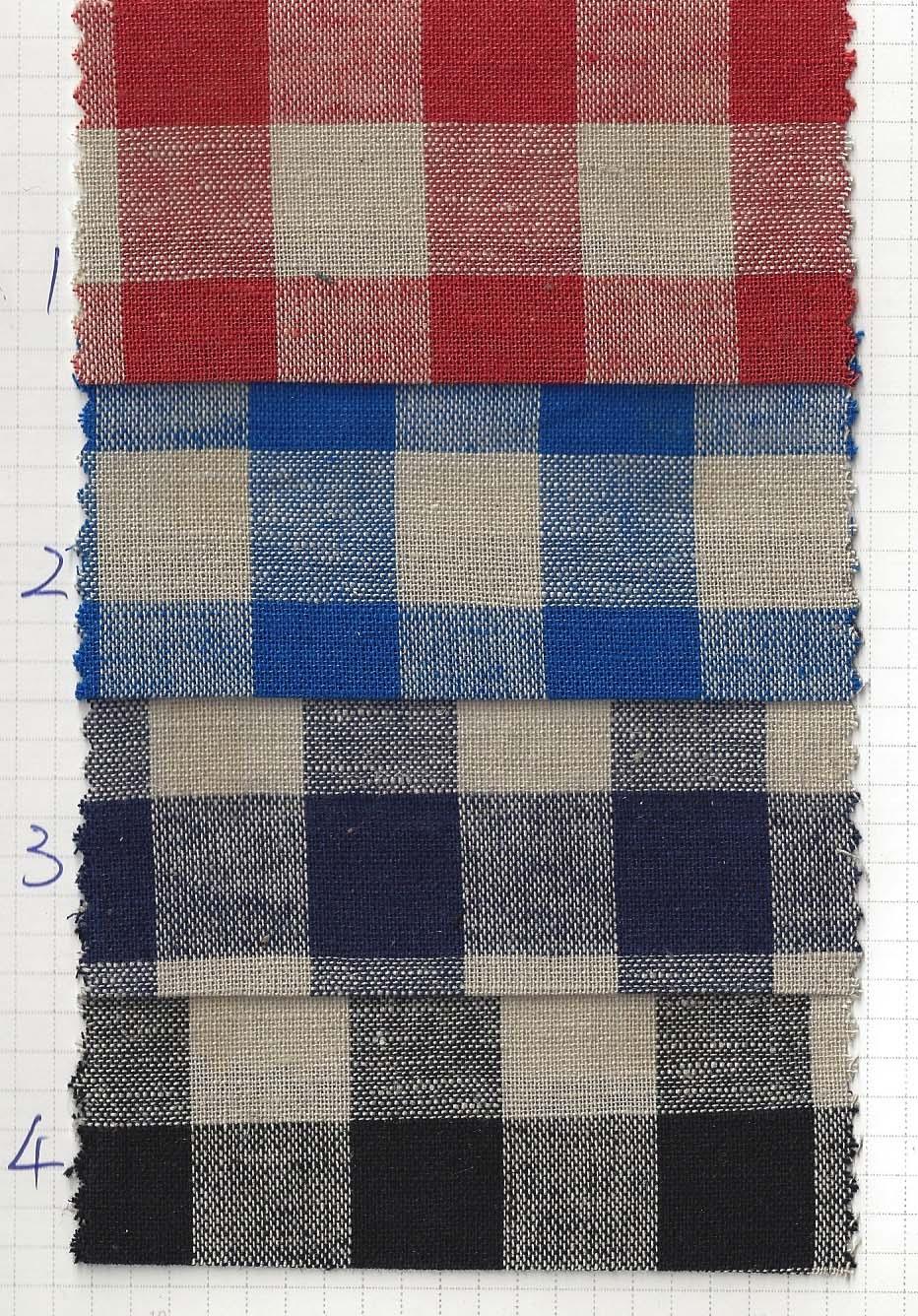Sheng Ye Textile S569.jpg