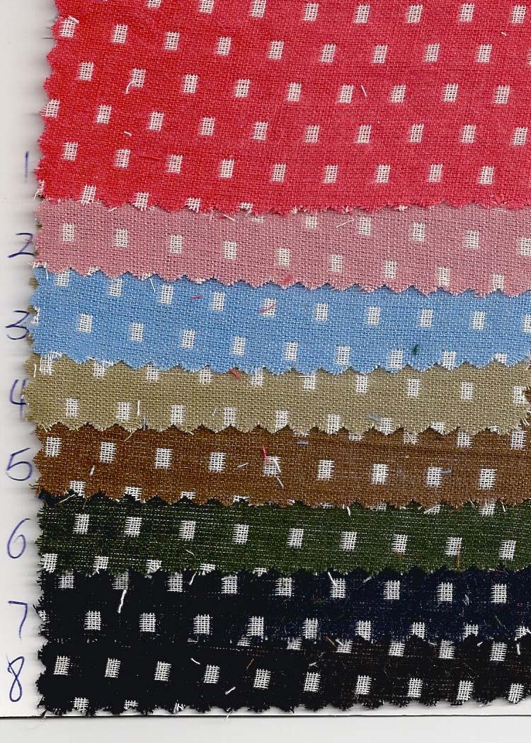 Sheng Ye Textile S584.jpg