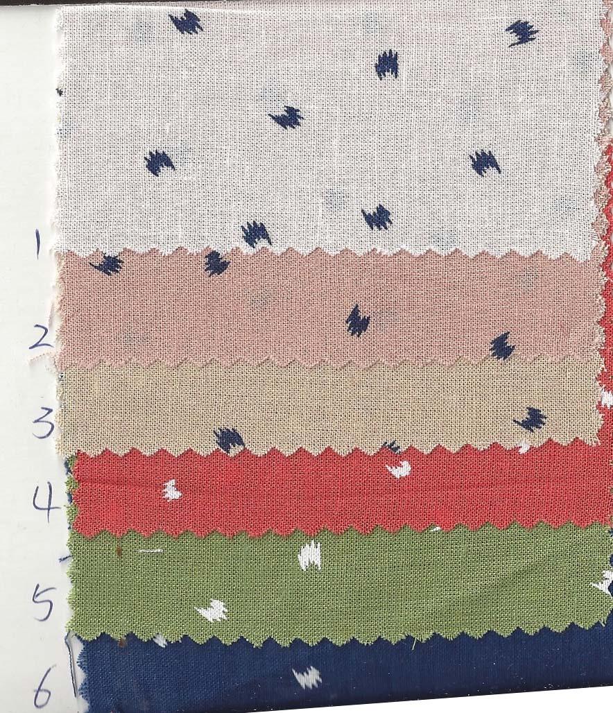 Sheng Ye Textile S627.jpg