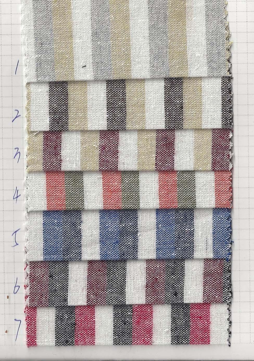 Sheng Ye Textile S649.jpg