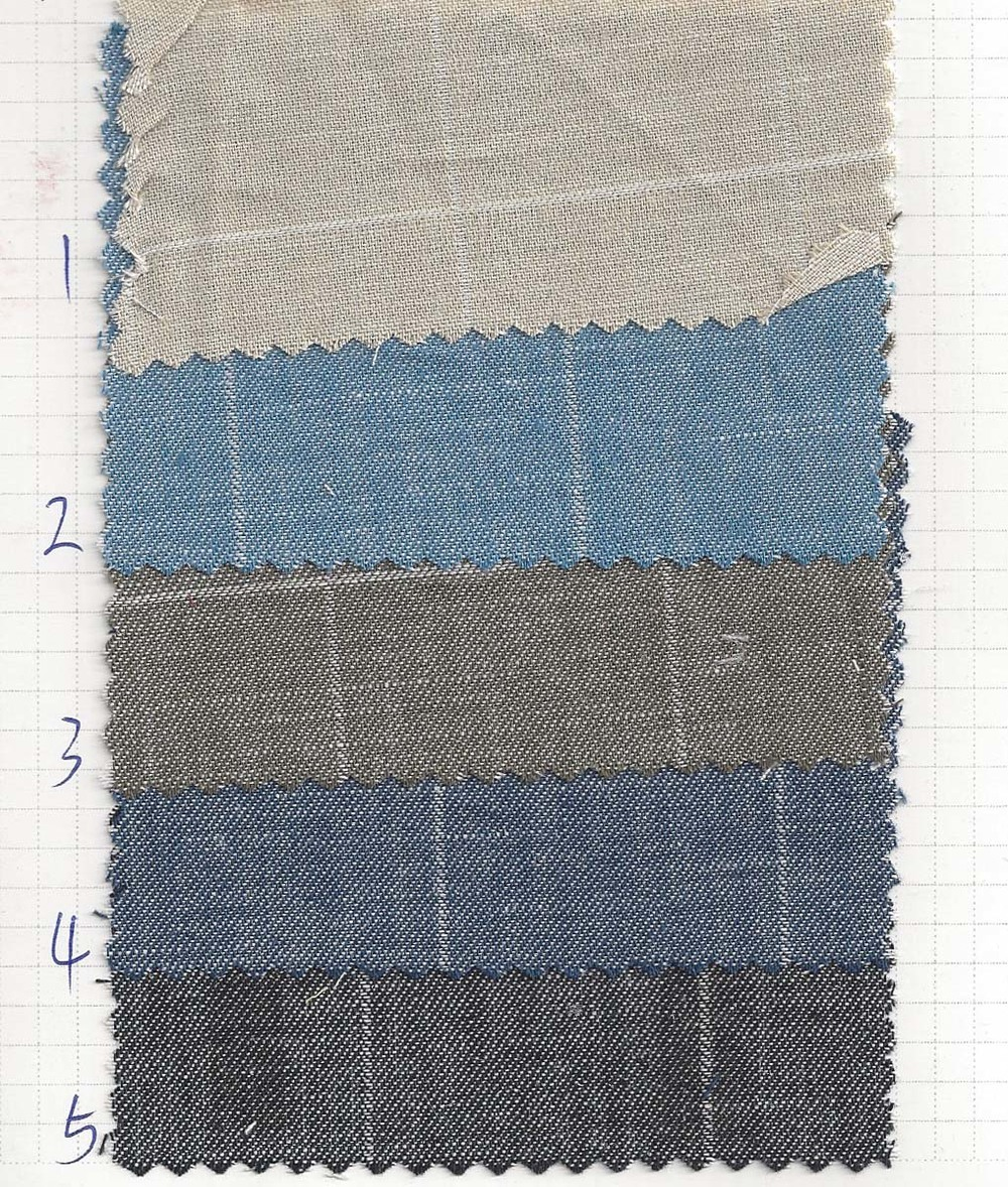 Sheng Ye Textile S651.jpg