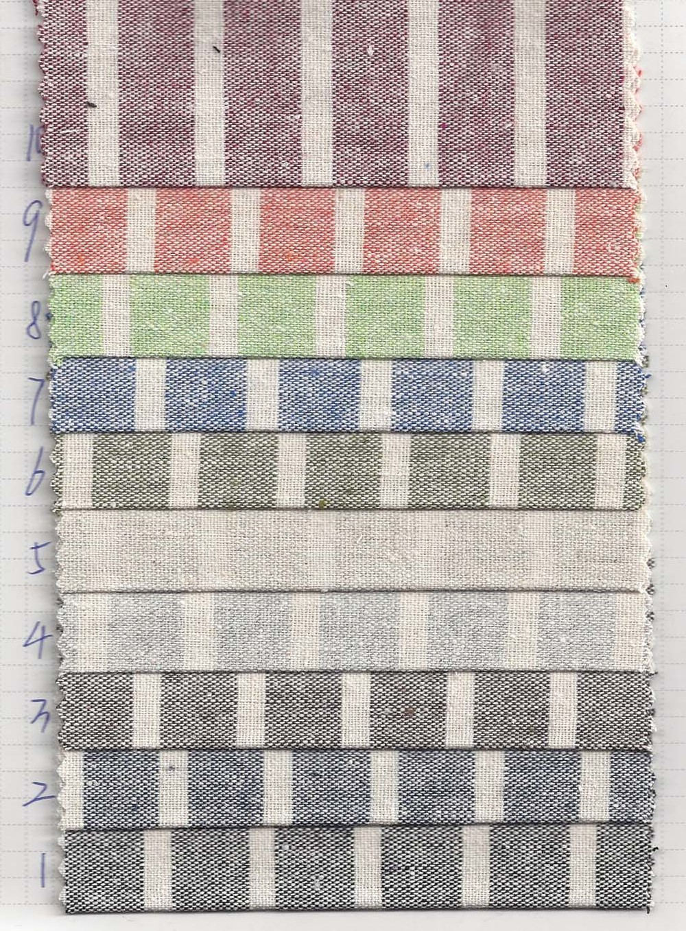 Sheng Ye Textile S658.jpg