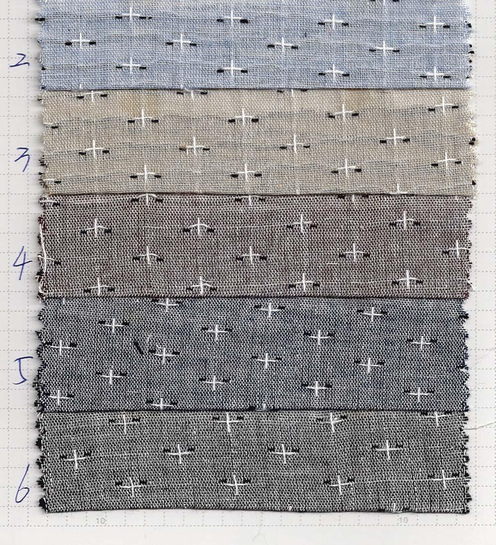 Sheng Ye Textile S712.jpg