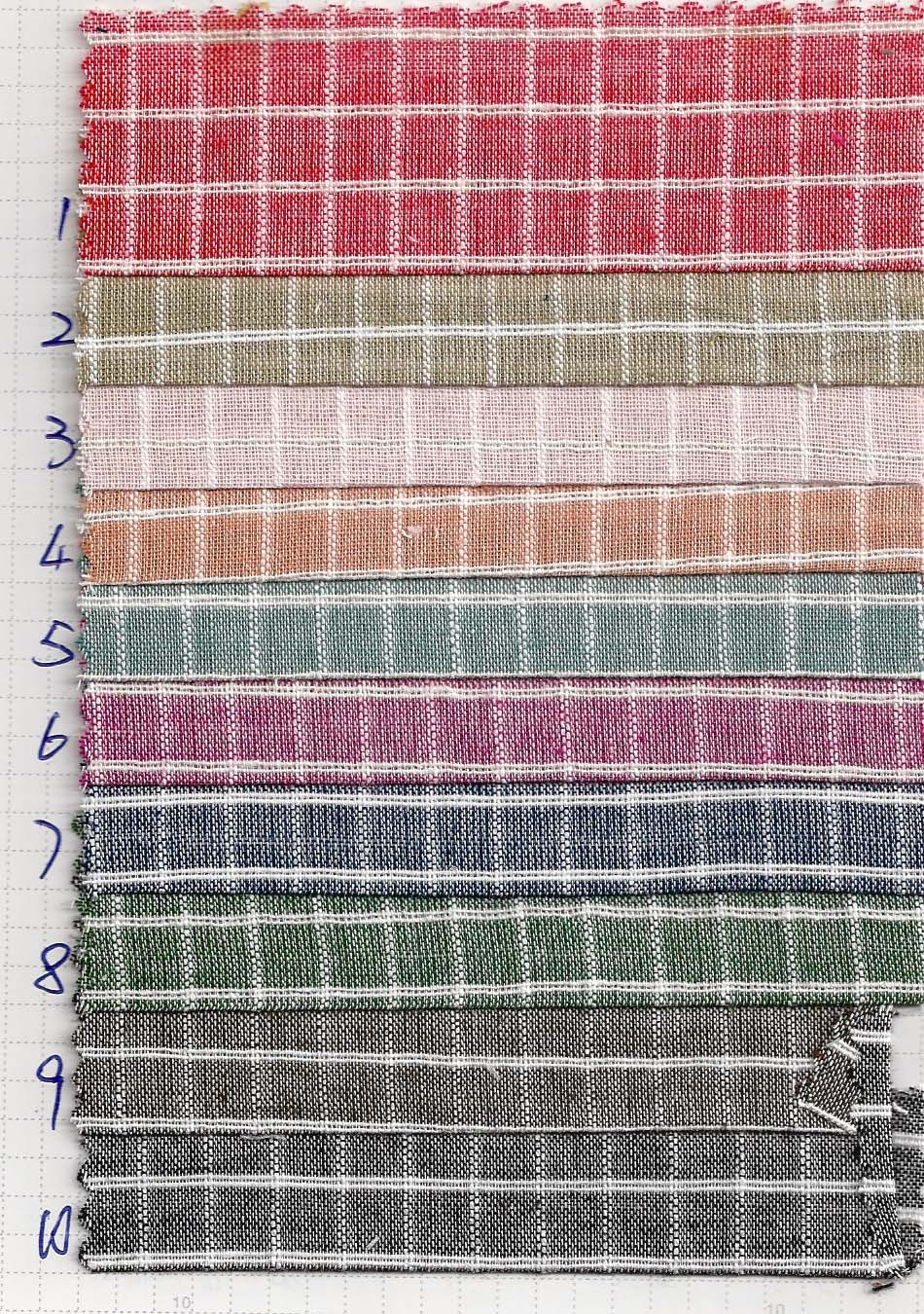 Sheng Ye Textile S713.jpg