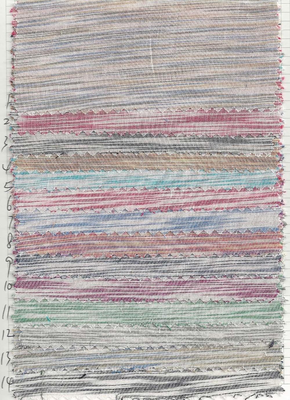 Shuang Ma Textile AE-93.jpg