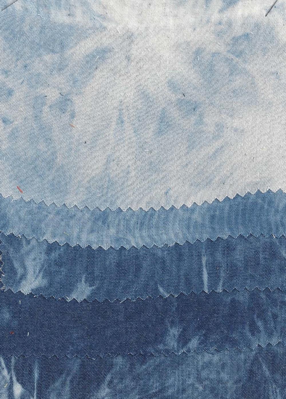 SY Textile.jpg