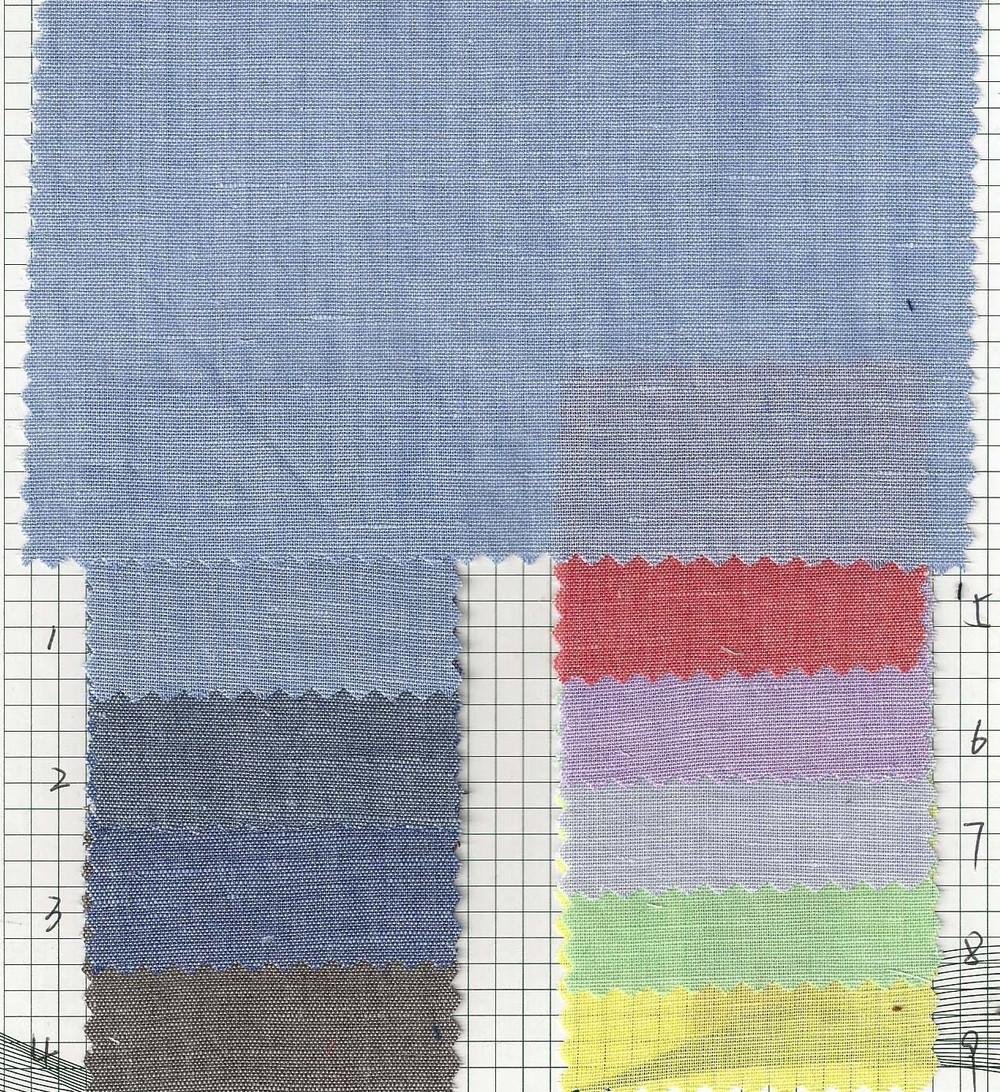 Textile Da Yuan M1323.jpg