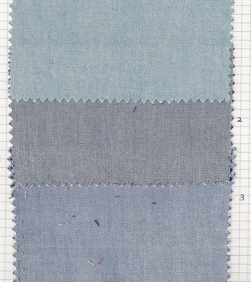 Wan Run Textile 3137.jpg