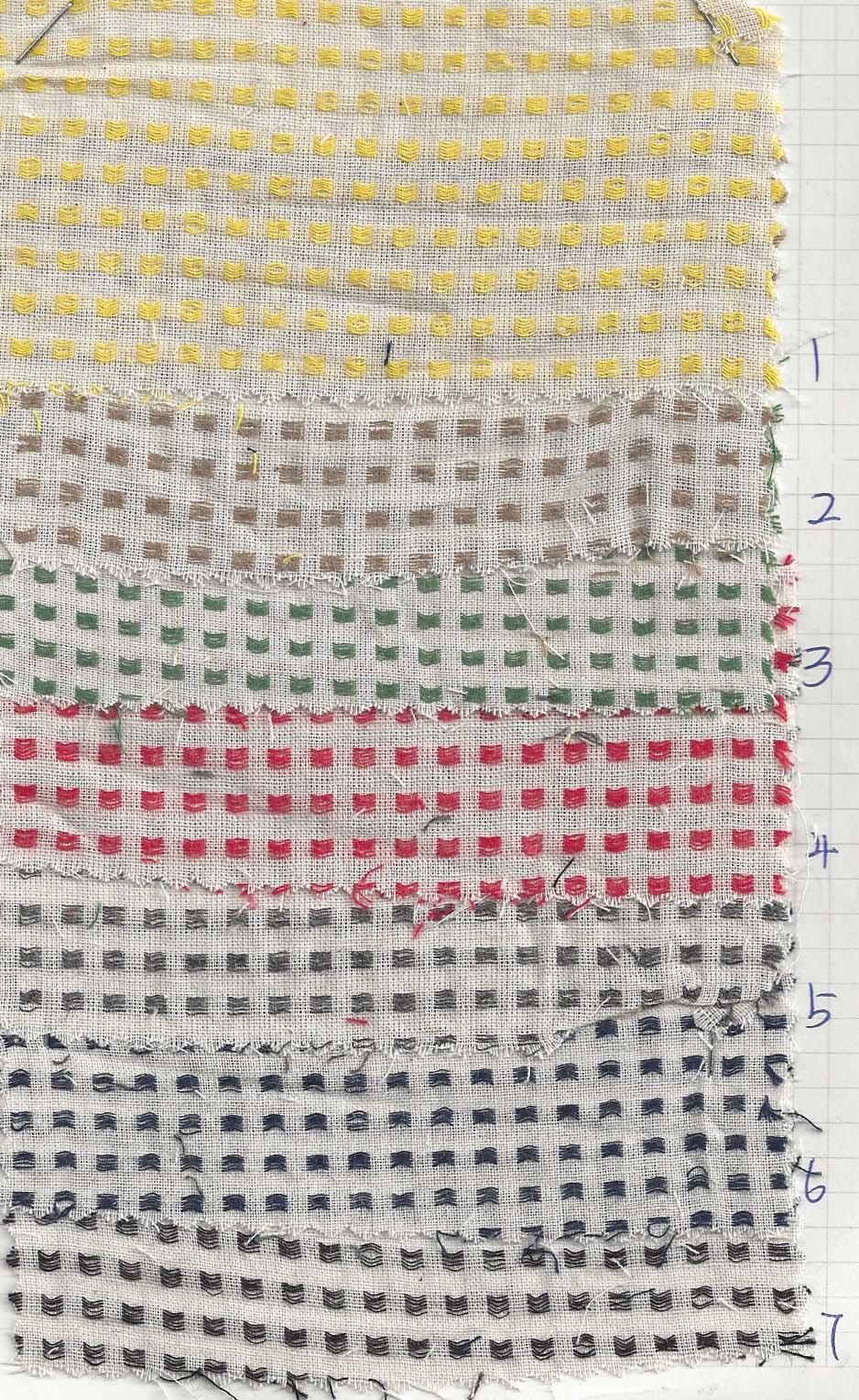 Xiangyi Textile N43.jpg