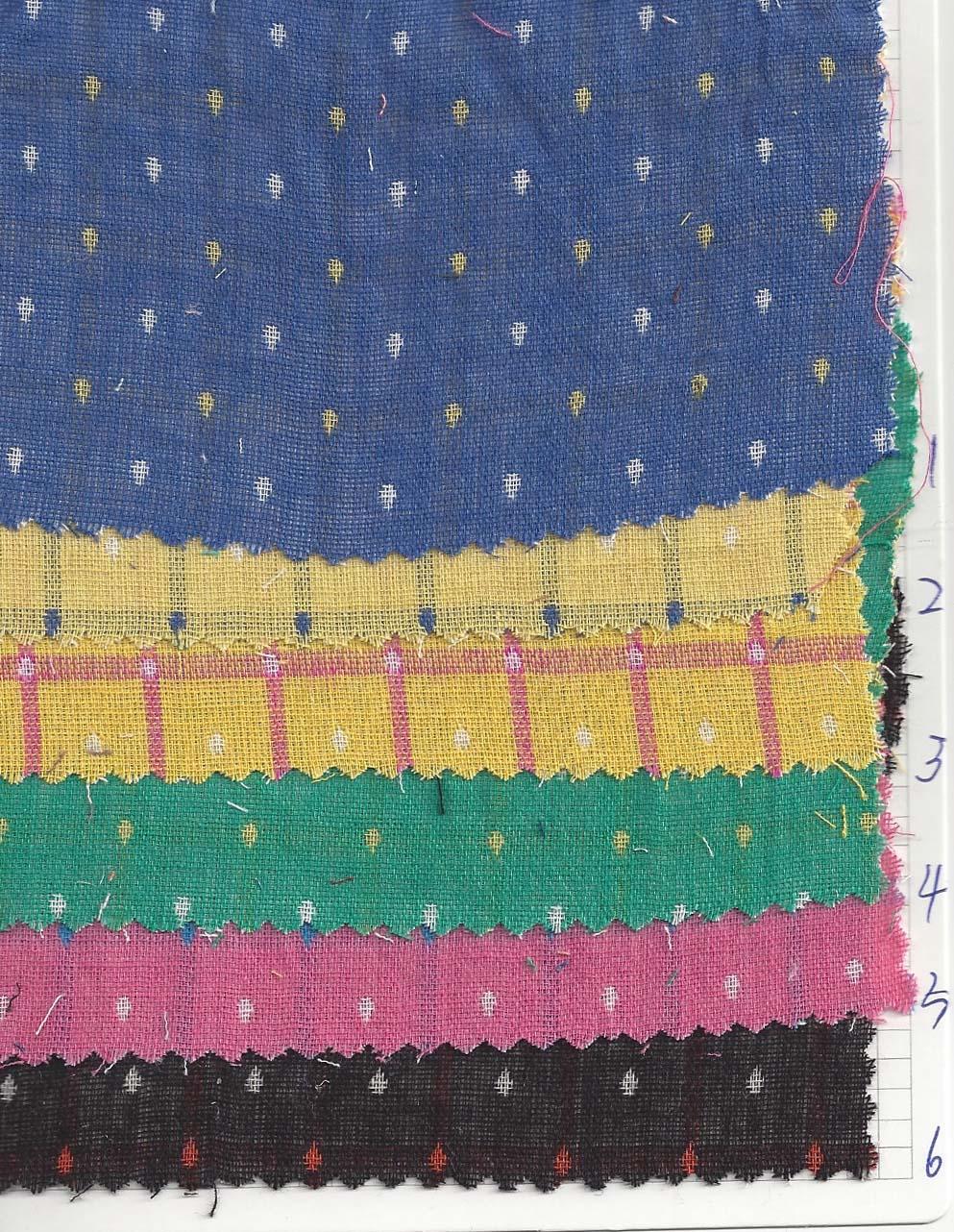 Xiao Xiao Textile C1321.jpg