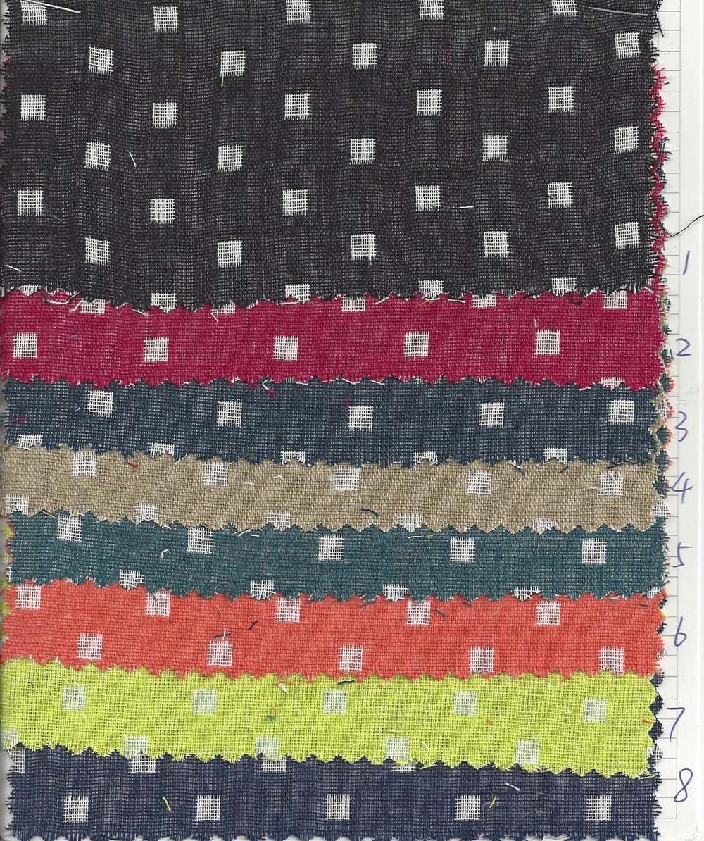 Xiao Xiao Textile K2028.jpg