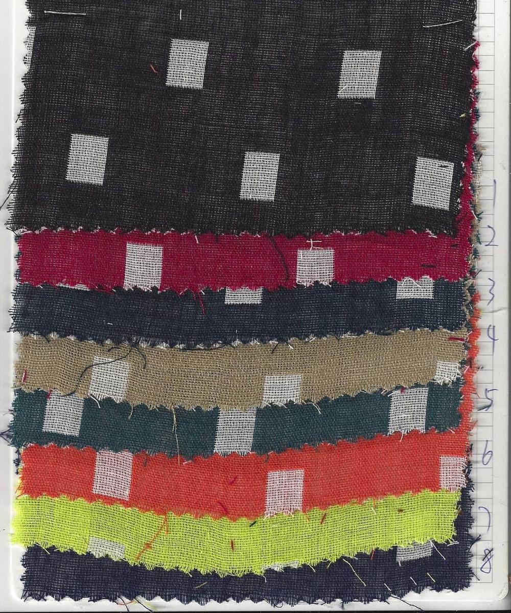 Xiao Xiao Textile K2029.jpg
