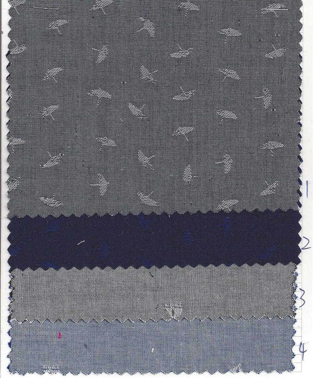 Xiao Xiao Textile XF3650.jpg
