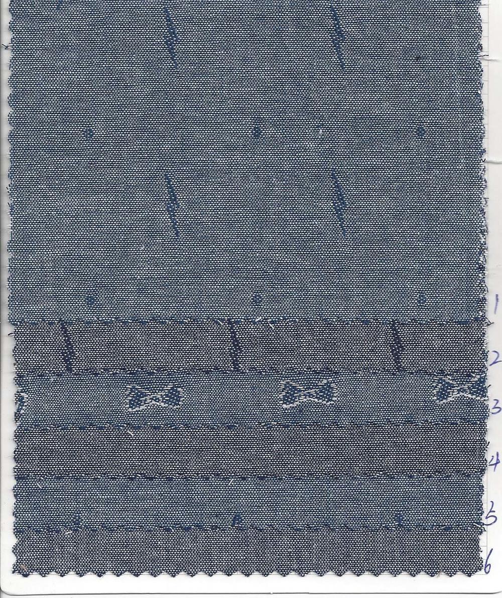 Xiao Xiao Textile XF3656.jpg