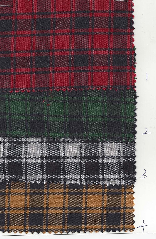 Xing Sheng Textile F12TR.jpg