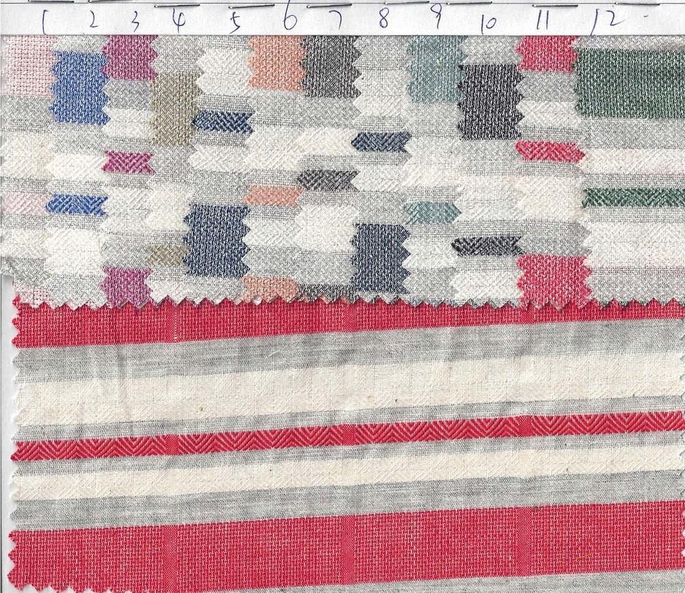 Xinyi Textile W048.jpg