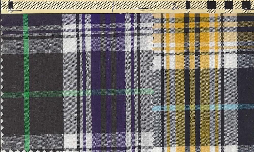 Yi Sheng Textile 8-51407.jpg