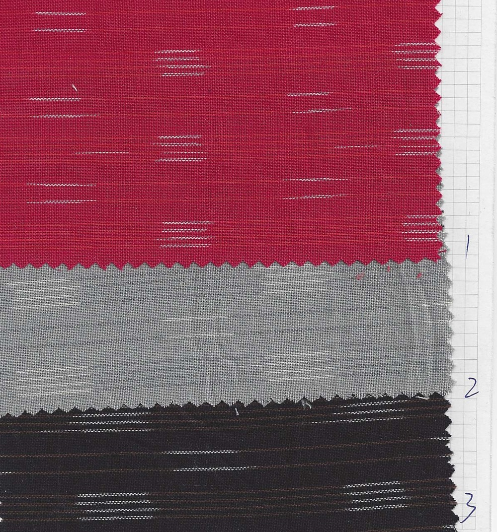 Yi Sheng Textile H-51623.jpg