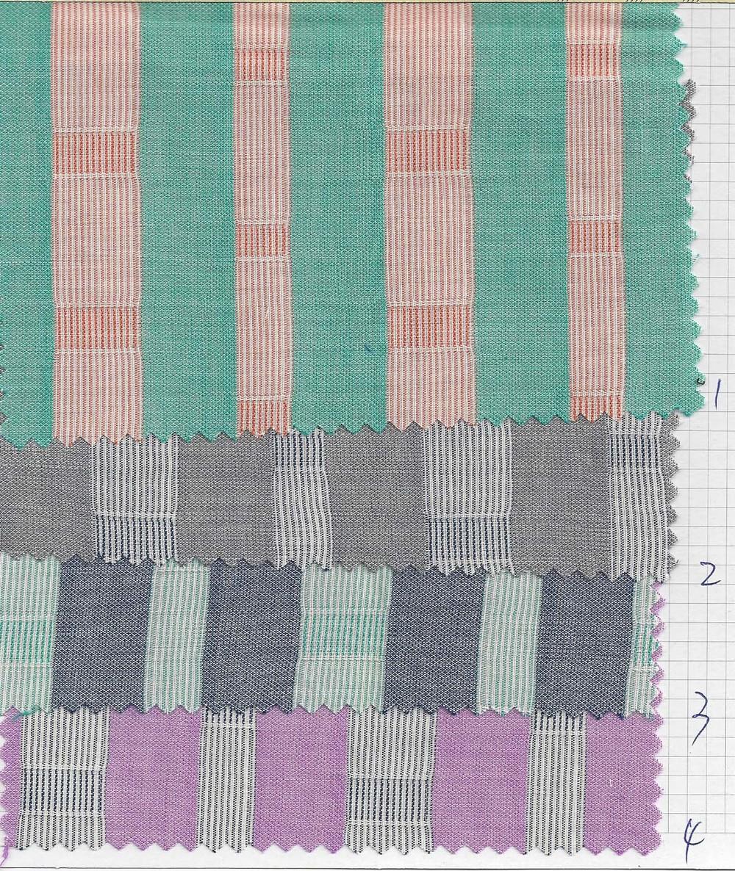 Yi Sheng Textile R2-4013.jpg