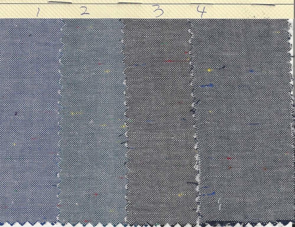 Yong Xin Long Textile C91302.jpg