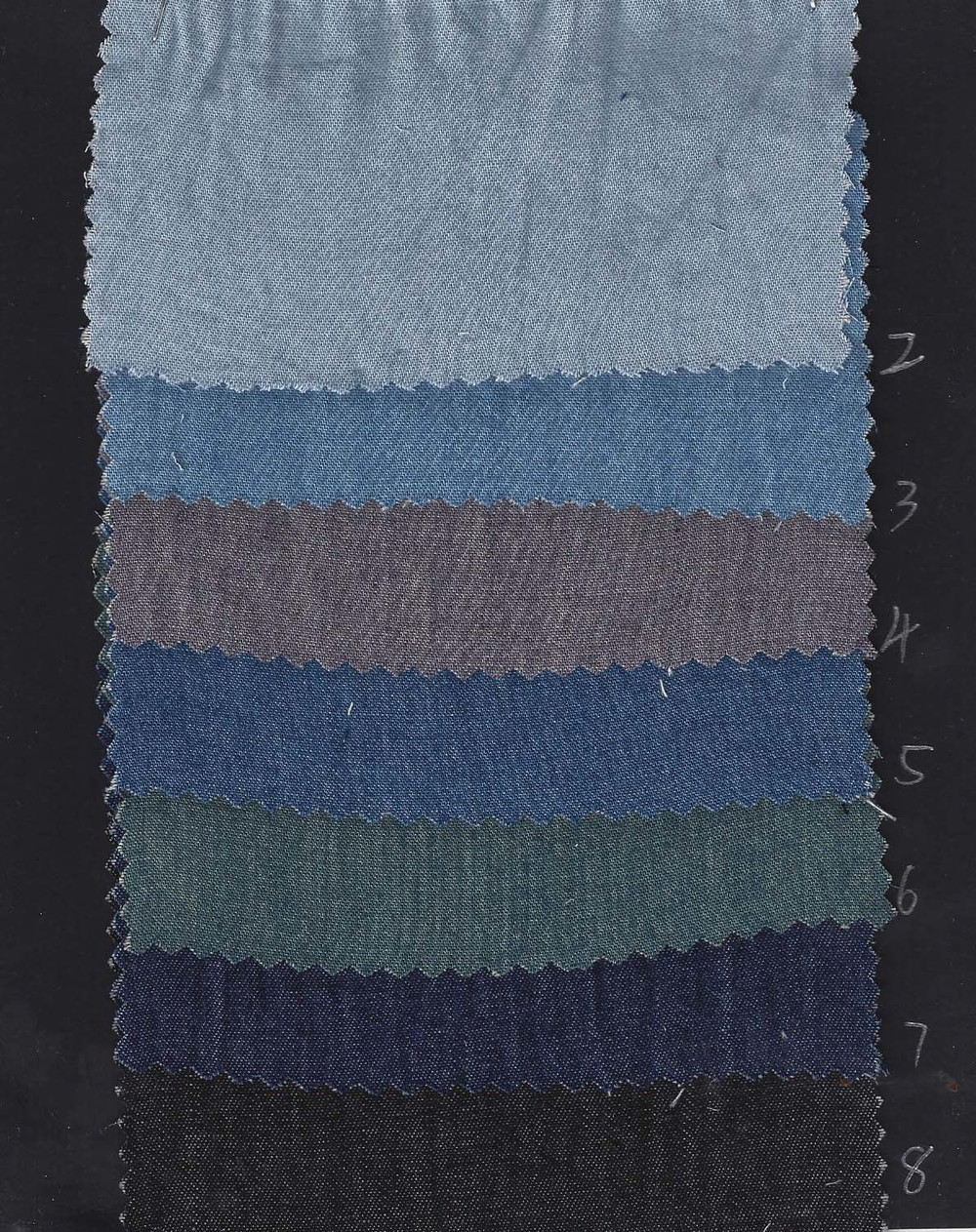 Yuan Sheng Textile K012.jpg