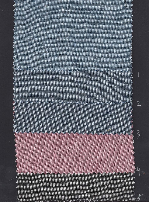 Yuan Sheng Textile K226.jpg