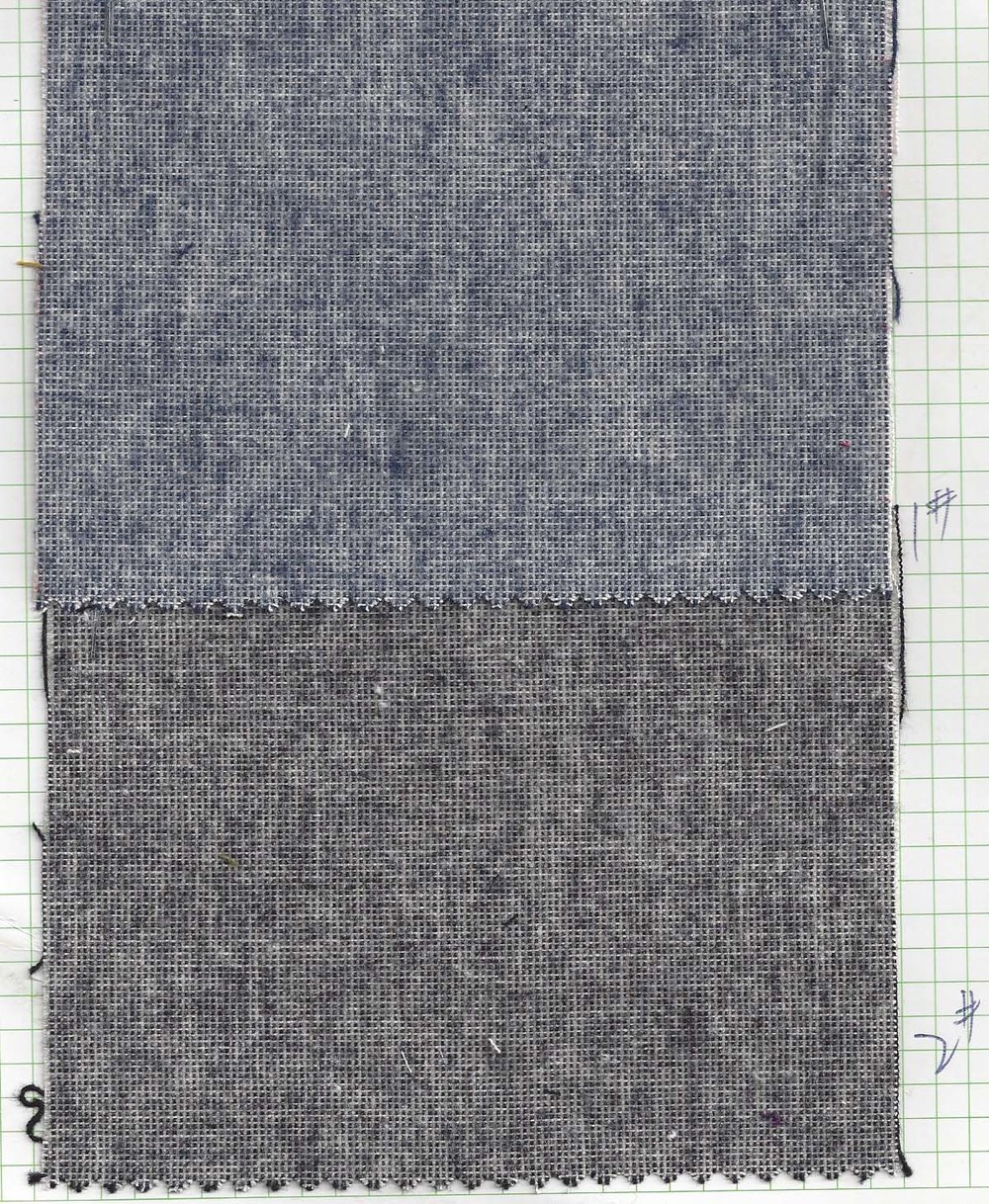 Yuan Xin Textile 7011.jpg